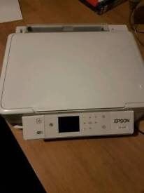 Epson XP-425 Printer / Scanner