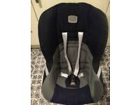 Open to offers! 2x car seats