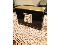 Coco Chanel Bath Soap