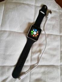 Andriod Bluetooth Smart Watch