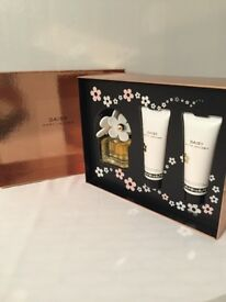 Marc Jacobs Daisy 50ml Gift Set