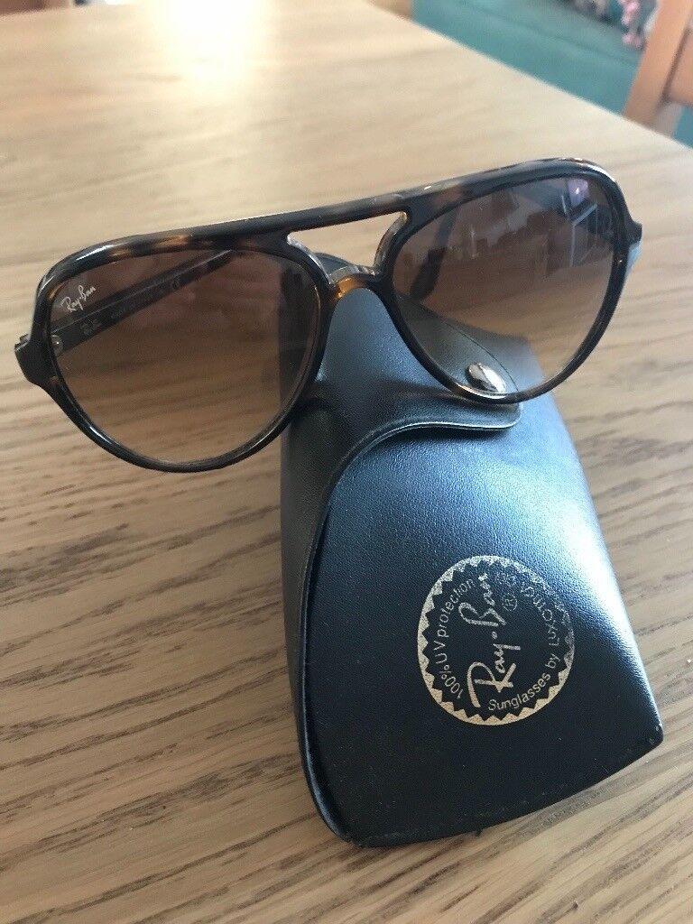 0f61ceed669 Ray ban Sunglasses