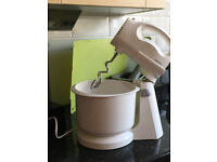 Kenwood HM400 180W Stand Mixer