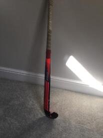 Adidas Compo 5 hockey stick - Used, good condition. No breaks or crack just a few paint chips.