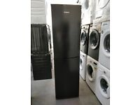 Hoover Fridge Freeer *Ex-Display* (12 Month Warranty)