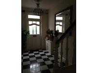 Single Room Charminster inc bills