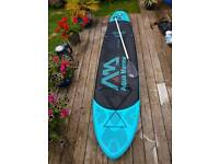 Stand up paddle board £250