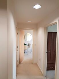 Beautiful recently refurbished 1 bed flat available to rent just minutes away from ilford station