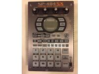 Roland Sp404 Sx