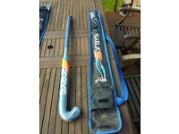 Grays Hockey Stick Extratec Maxi - good condition