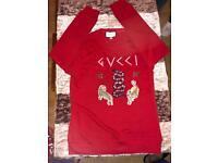 Gucci sweater s