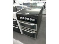 🟩🟩 PLANET APPLIANCE - 50CM CANNON ELECTRIC COOKER PERFECT WORKING CONDITION!