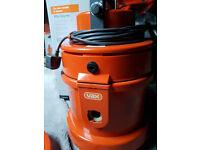 Vax 6151 TA Multifunctional Vacuum Cleaner.