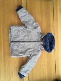 Jacket John Lewis