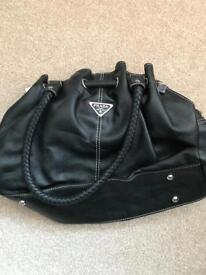 Prada Woman's handbag
