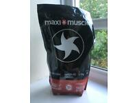 Maximuscle Casein Protein 2.5kg