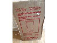 Dimplex Automatic Electric Storage Heater - XLS6N