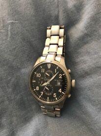 Automatic French Watch (Maty)