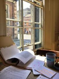 Cambridge grad offering academic services - essay editing, proofreading, and tailored coaching