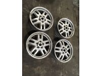 18inch land rover wheels