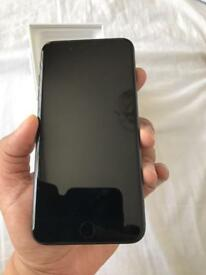 Iphone 7 plus 32gb unlocked. Condition is like new. No scratches or dents