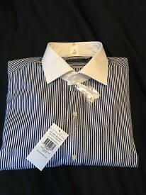 Brand NEW Ralph Lauren shirt with Tags!!! Size Large