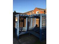 Blue Arbour for sale
