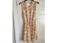 Women's Dresses Size 16 **Love Label~ASOS~New Look~VGC**