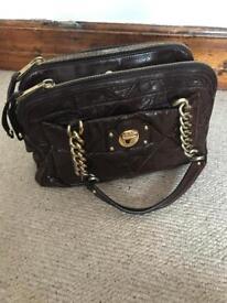 Marc Jacobs Vintage Handbag