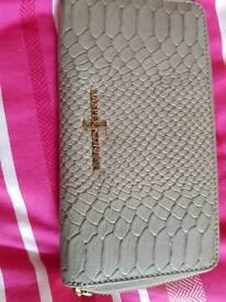 Jasper conrad purse