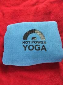Yoga Towel Antislippery