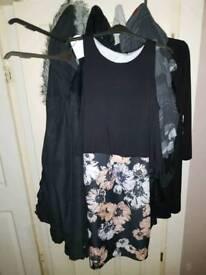 Size 20 twenty dress bnwt
