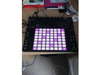 Ableton Push 2 - Brand New