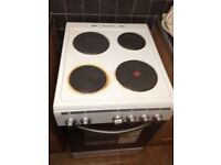 Cooker For Sale *Cheap*