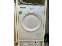 Beko Tumble Dryer - Large: 10kg