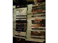 Xbox 360 console, games & more