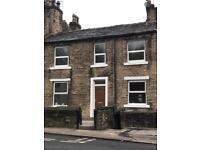 Milnsbridge/ Manchester road Huddersfield To let