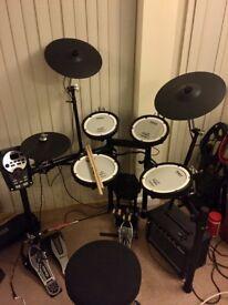 Roland TD-11KV V-Drums