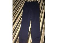 TB pants