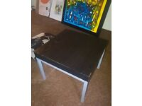 Side table / low table