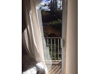 Two single ROOM AVAILABLE IN KILBURN PARK