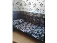 Double room £450 per month inc Bills and WIFI close to ARU City Center and Addenbrooks