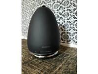 Samsung R6 Multiroom 360 Speaker