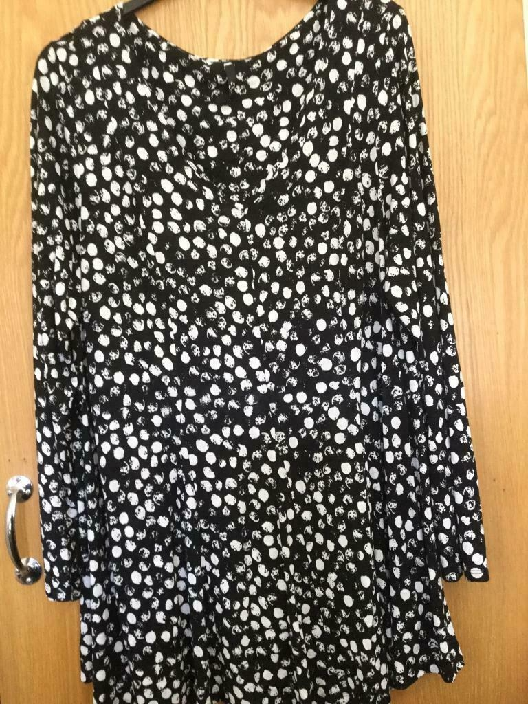 0710bdab57971 BRAND NEW TOP SIZE 26. Sutton ...