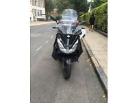 Pcx125 2014 for sale