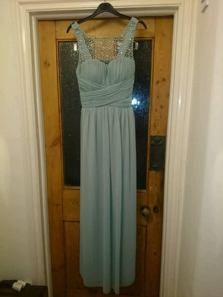 Ladies Dress Size 10
