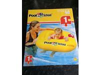 Baby/ toddler swim float