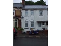 House swap to surrounding areas of London. Surrey, Oxford, Buckinghamshire, Essex, Kent etc.
