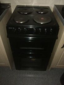 ELECTRA electric cooker