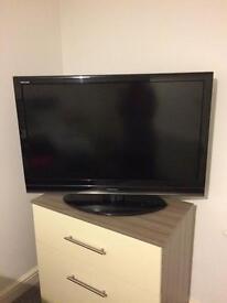 42inch Toshiba tv